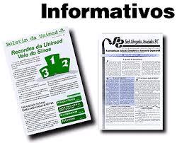 Informativo12