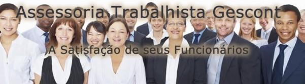 acessoria_trabalhista_large