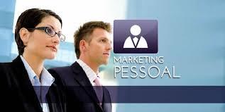 Acesse aqui e saiba mais como investir no ser crescimento profissional e pessoal…..