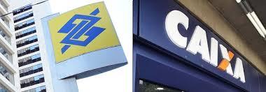Bancos Brasileiros   –  Acesse aqui os Links dos principais bancos