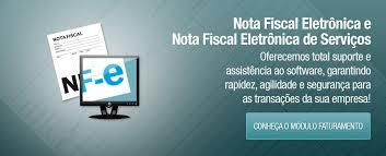 Confira os modelos e tire suas dúvidas na emissão de Notas Fiscais